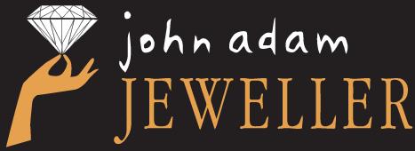 John Adam Jeweller
